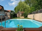Vente Maison 5 pièces 116m² Luxeuil-les-Bains (70300) - Photo 2
