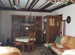 Sale House 5 rooms 130m² CORBENAY - Photo 6