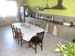 Sale House 4 rooms 90m² Échirolles (38130) - Photo 1