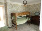 Vente Maison 6 pièces 70m² Saint-Laurent-de-la-Salanque (66250) - Photo 7