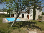 Vente Maison 450m² Saujon (17600) - Photo 15
