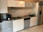 Location Appartement 5 pièces 99m² Domène (38420) - Photo 2