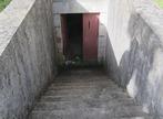 Vente Maison 5 pièces 107m² Ceaulmont (36200) - Photo 11