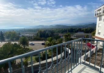 Renting Apartment 4 rooms 145m² Pau (64000) - Photo 1