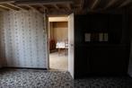 Sale House 5 rooms 73m² 15 minutes de Montreuil - Photo 5