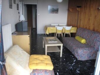 Vente Appartement 2 pièces 34m² CHAMROUSSE - Photo 1