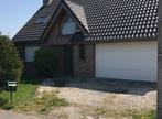 Location Maison 10 pièces 120m² Neuf-Berquin (59940) - Photo 1