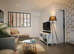 Vente Appartement 2 pièces 41m² Vizille (38220) - Photo 3