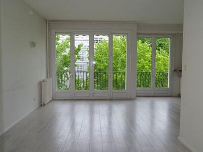 Location Appartement 2 pièces 50m² Pau (64000) - Photo 2
