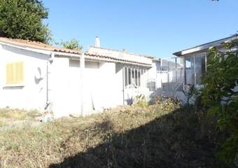 Vente Maison 4 pièces 83m² Nieul-sur-Mer (17137) - photo