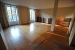 Vente Appartement 3 pièces 90m² Royat (63130) - Photo 4