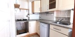 Vente Appartement 5 pièces 142m² Voiron (38500) - Photo 5