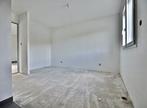 Vente Maison 5 pièces 117m² Nangy (74380) - Photo 4