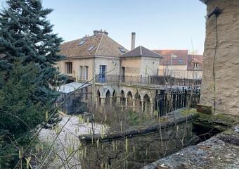 Vente Maison 12 pièces 600m² Noisy-sur-Oise (95270) - Photo 1