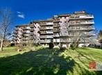 Vente Appartement 3 pièces 96m² Ambilly (74100) - Photo 18