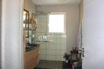Vente Maison 5 pièces 110m² Audenge (33980) - Photo 7