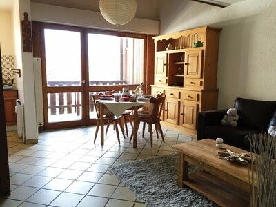Sale Apartment 3 rooms 54m² SAMOENS - Photo 1