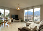 Vente Appartement 3 pièces 62m² Saint-Martin-le-Vinoux (38950) - Photo 2