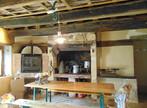 Vente Maison 5 pièces 130m² Saint-Paterne-Racan (37370) - Photo 10