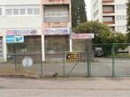 Vente Local commercial 345m² 2 MINUTES DU CENTRE VILLE - Photo 1