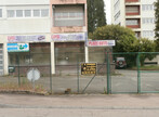 Vente Local commercial 345m² 2 MINUTES DU CENTRE VILLE - Photo 1