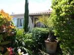 Vente Maison 5 pièces 104m² Olonne-sur-Mer (85340) - Photo 2