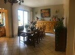 Vente Maison 7 pièces 160m² Douvrin (62138) - Photo 2