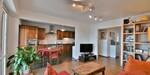 Vente Appartement 3 pièces 70m² Annemasse (74100) - Photo 3