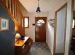 Vente Maison 5 pièces 107m² Allevard (38580) - Photo 13