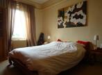 Vente Appartement 6 pièces 156m² Montélimar (26200) - Photo 7