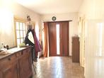 Vente Maison 10 pièces 180m² Riorges - Photo 2