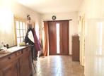 Vente Maison 10 pièces 180m² Riorges (42153) - Photo 4
