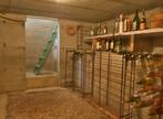 Vente Maison 6 pièces 150m² Bons En Chablais - Photo 21