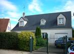 Location Maison 7 pièces 125m² Saint-Jean-le-Blanc (45650) - Photo 1