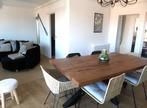 Vente Appartement 4 pièces 76m² Les Sables-d'Olonne (85100) - Photo 2
