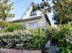 Vente Maison 5 pièces 112m² Brive-la-Gaillarde (19100) - Photo 2