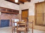 Vente Maison 6 pièces 150m² Grand-Failly (54260) - Photo 1