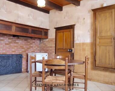 Vente Maison 6 pièces 150m² Grand-Failly (54260) - photo