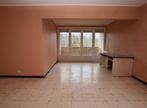 Vente Appartement 5 pièces 92m²  - Photo 2