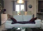 Sale House 5 rooms 125m² Saigneville (80230) - Photo 3