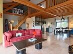 Vente Maison 6 pièces 130m² Magneux-Haute-Rive (42600) - Photo 27