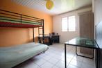 Vente Maison 4 pièces 92m² Remire-Montjoly (97354) - Photo 20