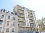 Vente Appartement 4 pièces 71m² Grenoble (38000) - Photo 10