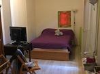 Vente Maison 5 pièces 93m² Cusset (03300) - Photo 9