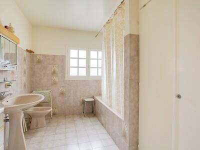 Vente Maison 6 pièces 120m² Vieux-Boucau-les-Bains (40480) - Photo 9