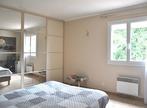 Vente Maison 5 pièces 130m² Ortaffa (66560) - Photo 13