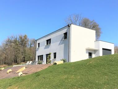 Vente Maison 5 pièces 100m² Vesoul (70000) - photo
