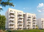 Vente Appartement 3 pièces 67m² Le Pont-de-Claix (38800) - Photo 1