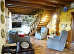 Vente Maison / Chalet / Ferme 5 pièces 101m² Burdignin (74420) - Photo 6