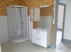 Location Appartement 3 pièces 72m² Vichy (03200) - Photo 8